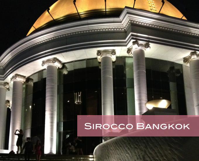 blog o Thajsku, Sirocco Bangkok, restaurace Bangkok, Lebua Bangkok, Lebua Thajsko, Sirocco Thajsko, The Dome Thajsko, blog o bangkoku, thajský blog, kam zajít v Bangkoku, co navštívit v Bangkoku, co navštívit v Thajsku, nejlepší místo v Bangkoku, kde se natáčela Pačba v Bangkoku, Pařba v Bangkoku,thajská kultura, thajsko, thajsko bez cestovky, thajsko na vlastní pěst, thajky, thajská seznamka, blog o thajsku, thajský blog, život v thajsku, cestování po thajsku, cestování bangkok, bangkok na vlastní pěst, ubytování bangkok, cestovní rádce bangkok, život v zahraničí, blog o cestování, blog o životě v Thajsku, práce v Thajsku, víza do Thajska, kadeřnictví, kadeřnictví v Thajsku, dovolená v thajsku, bydlení v thajsku