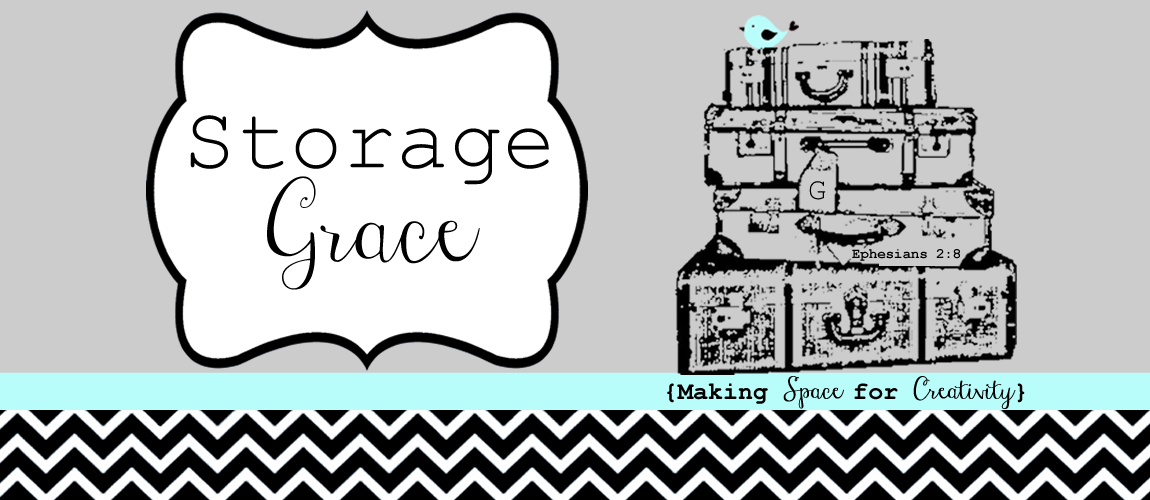 Storage Grace