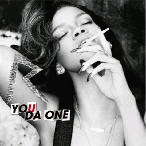 you da one You da one download is popular free mp3 you can download or play you da one download with best mp3 quality online streaming on mp3 download.
