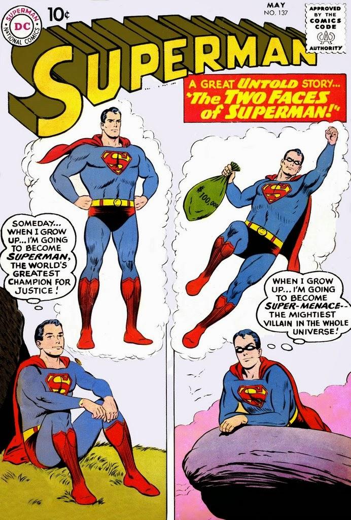 [Image: Superman137.jpg]