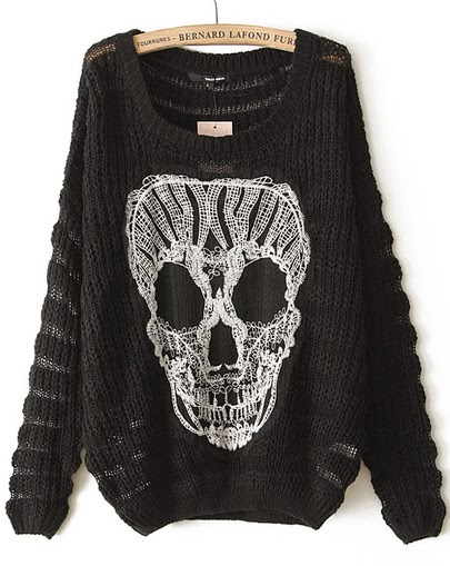 http://www.sheinside.com/Black-Long-Sleeve-Lace-Skull-Pattern-Sweater-p-151476-cat-1734.html?aff_id=461