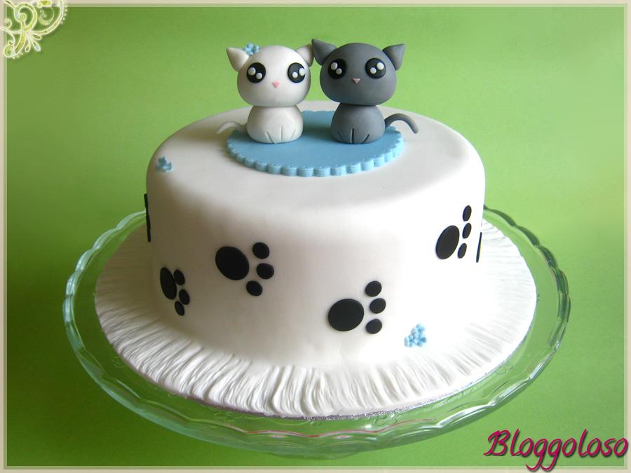 Bloggoloso: Corso di cake design - Genova 15 ottobre 2011