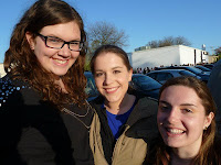 christina perri concert cait emma alex sunny windy may 5 south burlington higher ground venue sleeping at last opener
