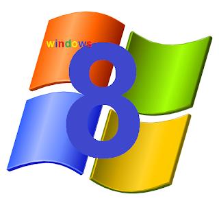 windows+8  ATTIVARE WINDOWS 8 QUALSIASI VERSIONE