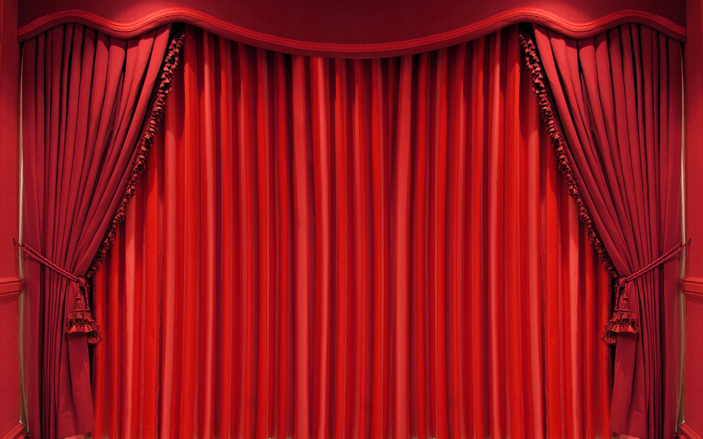 Background Curtain | Background Desktops Pics