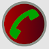 Download Automatic Call Recorder 3.68 APK free for Android