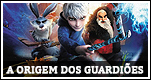 Download  A Origem dos Guardies
