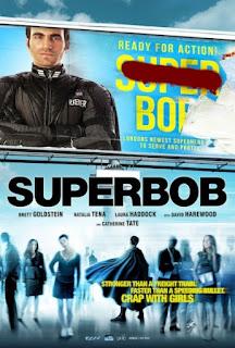 Superbob (2015) Online
