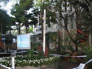 Mindanao Peace Garden