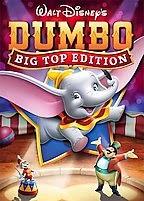Dumbo1941-Movie-Poster