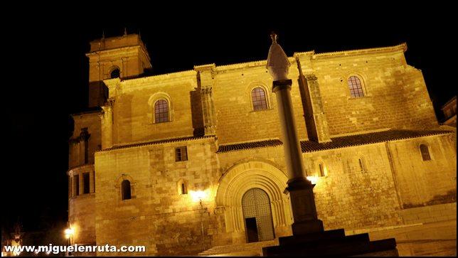 Albacete-Catedral-Virgen-Llanos
