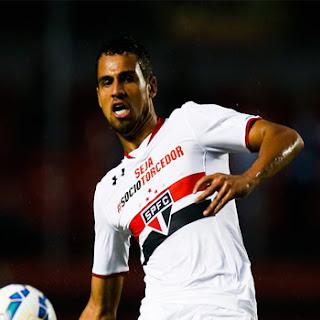 Lucão São Paulo
