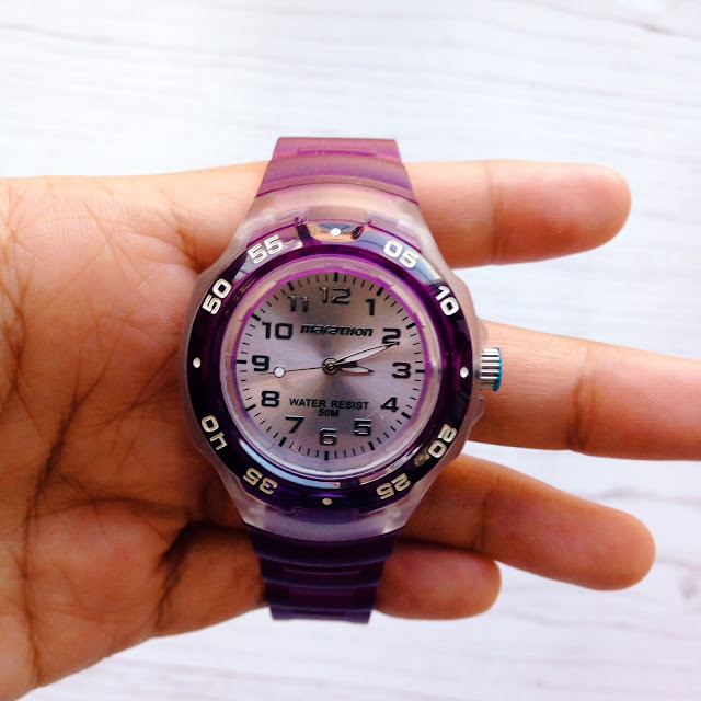 timex_marathon_purple