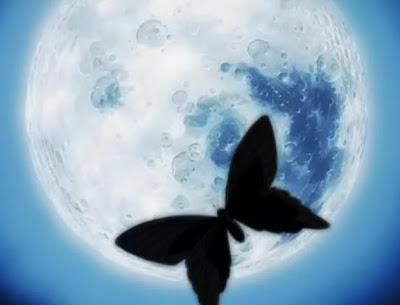 http://1.bp.blogspot.com/-mo2fJHM0SRE/TwtH-1JULAI/AAAAAAAAxzY/fIyR6m_-A-E/s1600/luna-mariposa.jpg