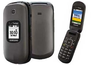 Samsung Gusto2