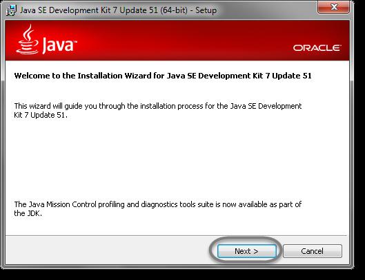 Download Java 6 - фото 5