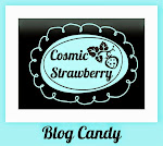 Colette's Monthly Candy