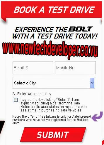 www.newtechdeveloper.blogspot.com
