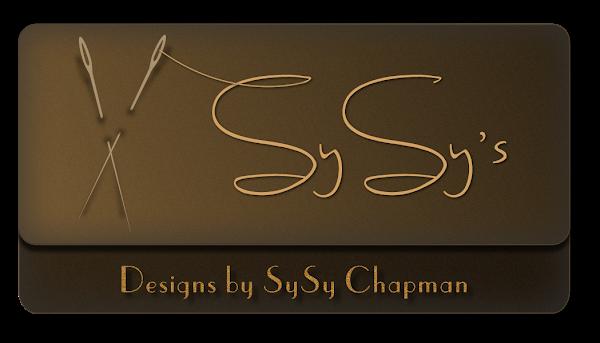 SySy's