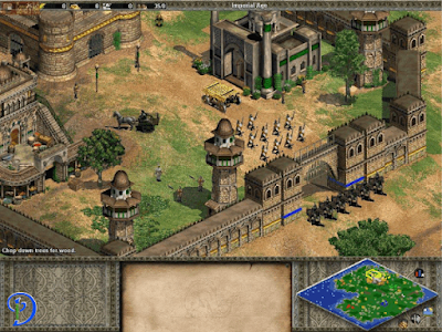 Age-of-Empires-2-Gold-Edition-Download-Full-Version-Crack-Civilization-Gameplay-2