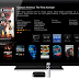 Apple Tv nauwelijks hobbyproject meer