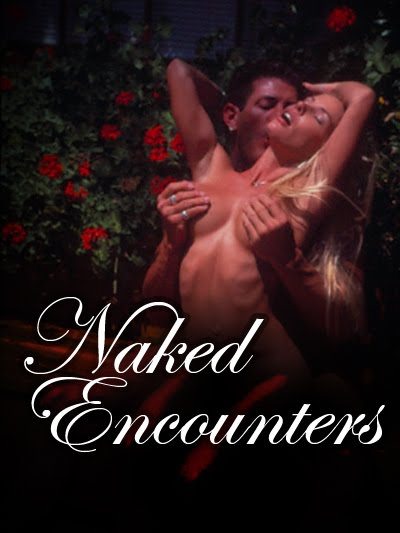Erotik Film Izle Naked Encounters Filmini