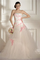 http://amz88.blogspot.ae/2014/03/dressv-color-wedding-dresses-starting.html