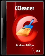 CCleaner Business Edition 3.19.1721 Full Version