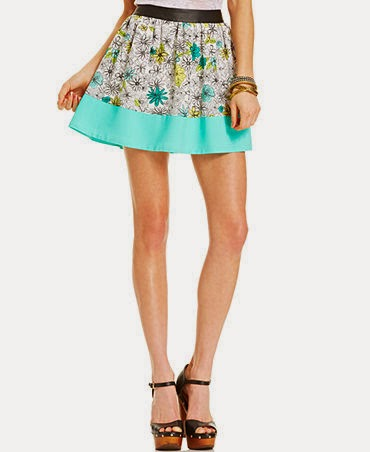 http://www1.macys.com/shop/product/eric-lani-juniors-faux-leather-trim-skater-skirt?ID=1358247&CategoryID=28379&LinkType=PDPZ1