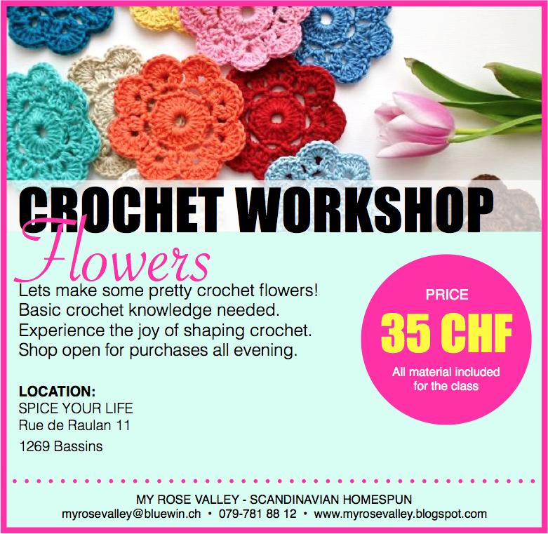 http://1.bp.blogspot.com/-moFZtRmxoyc/U2CJFVMBn6I/AAAAAAAAMBE/vyvDj9PjHMI/s1600/Crochet+Class+-+Flowers.png