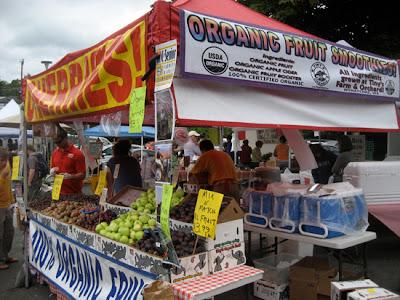 Capitol-Hill-Farmers-Market.jpg