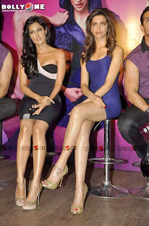 hotphotos south indian actress hot indian actress hot