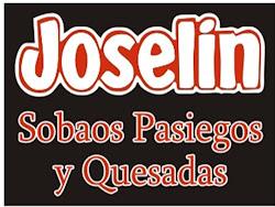 Joselín