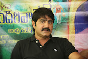 Srikanth gav interview photos-thumbnail-3