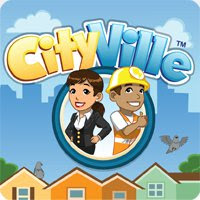 What is CityVille - Facebook Game Cheats, Bots, Hacks Download