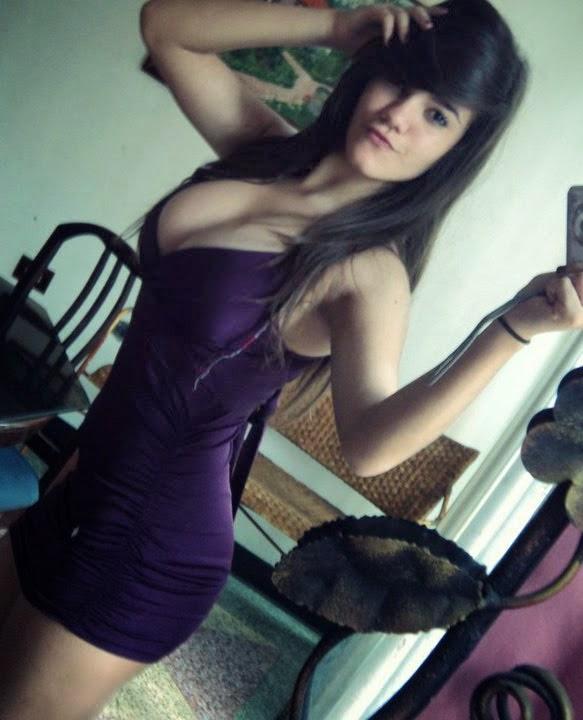 www chicas putas com bonita