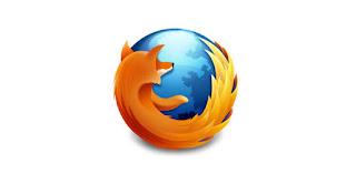 موزيلا تطلق الإصدار 41 من متصفحها فايرفوكس