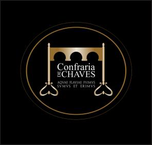 CONFRARIA DE CHAVES