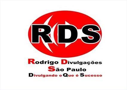 R D S RODRIGO DIVULGAÇÕ DE SP
