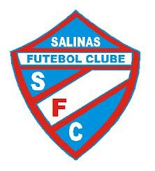 SALINAS FUTEBOL CLUBE