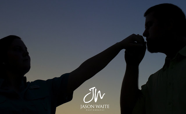 arlington-tx-family-photographer-silhouette