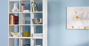 Organiser Votre Salon Dcor De Maison Dcoration Chambre