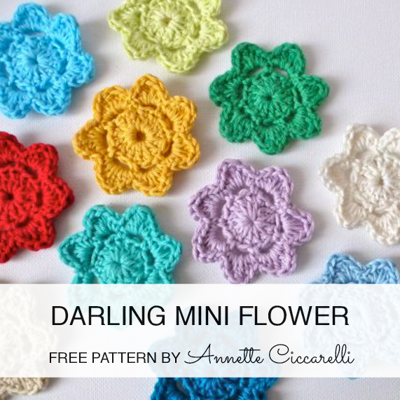 http://myrosevalley.blogspot.ch/2013/03/darling-crochet-flower-pattern.html