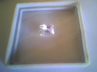 Batu Permata Zircon