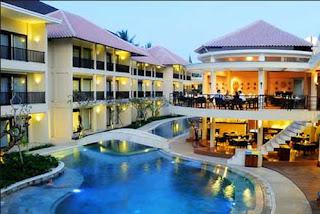Paket SOP Hotel dan JobDesc Per Posisi dalam Perhotelan.   Tediri dari 129 SOP dan 100 JobDesc.