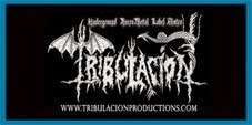 Tribulacion Productions