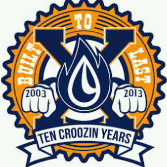 Crooz Cloth