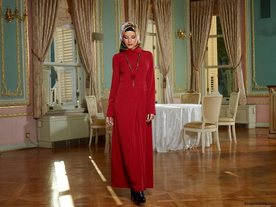 hiver-hijab-turque