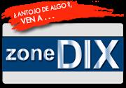 Zone Dix