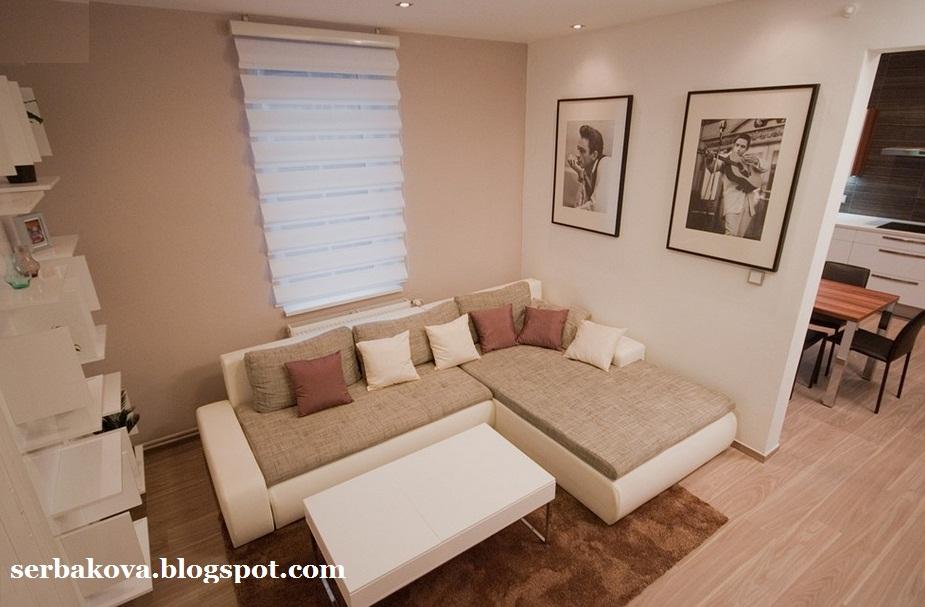 Сайты о дизайне квартиры